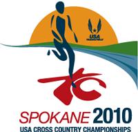 2010_USAXC_Logo