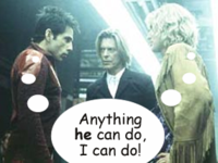 Zoolander_anything_he_can_do_2