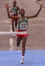 Haile_gebrselassie_greatest_ever