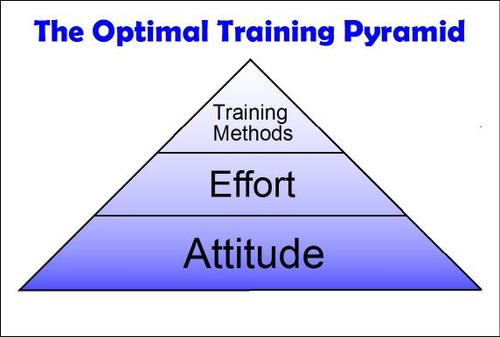 Optimal_training_pyramid