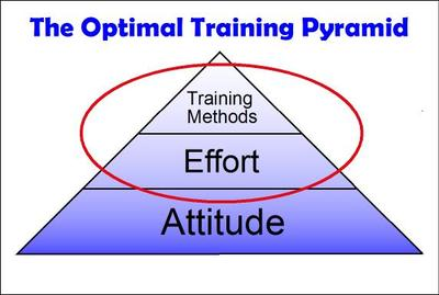 Optimal_training_pyramid2