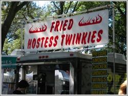 Fried_hostess_twinkies