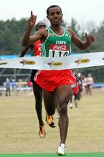 Kenenisa_bekele_cross