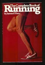 Complete_book_of_running