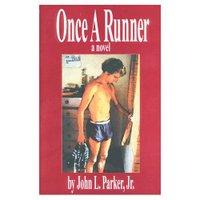 Once_a_runner_3