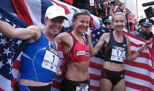 Olympic_trials_qualifierswomen