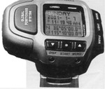 Gps_watch