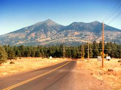 Flagstaff_road