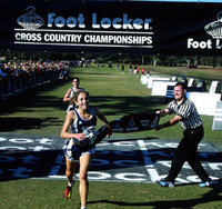 Sara_bei_footlocker_champ