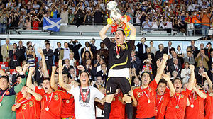 Spain_euro_2008_champs_3
