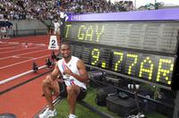 Tyson_gay_american_record