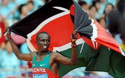Sammy_wanjiru_beijing_victory