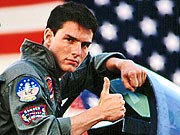 Tom_cruise_maverick